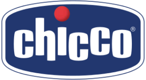 Chicco Spielzeuge