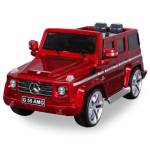 Actionbikes Spielzeuge