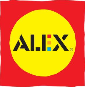 Alex Spielzeuge
