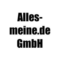Alles-meine.de GmbH Spielzeuge
