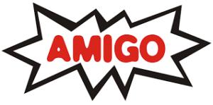 Amigo Spielzeuge