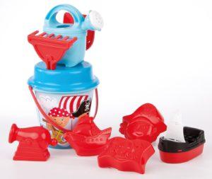 Androni Giocattoli Spielzeuge