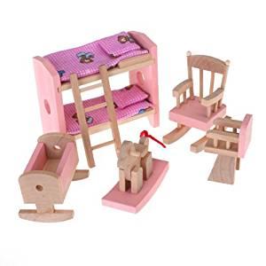 Ankko Spielzeuge