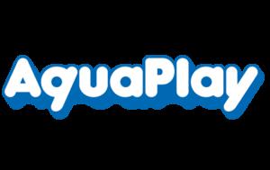 Aquaplay Spielzeuge