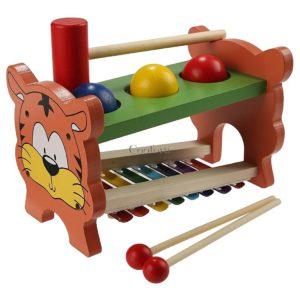 Arshiner Spielzeuge