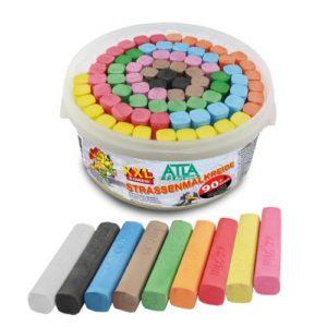 ATLA Spielzeuge