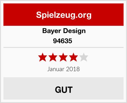 Bayer Design 94635  Test