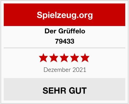 Der Grüffelo 79433  Test