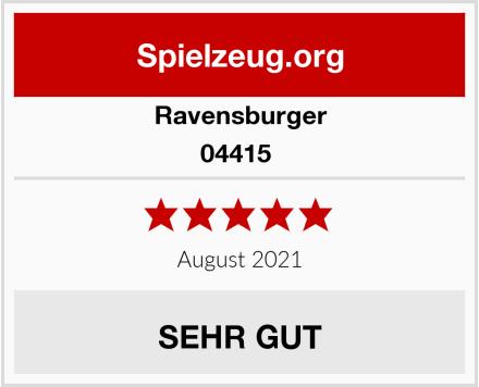 Ravensburger 04415  Test
