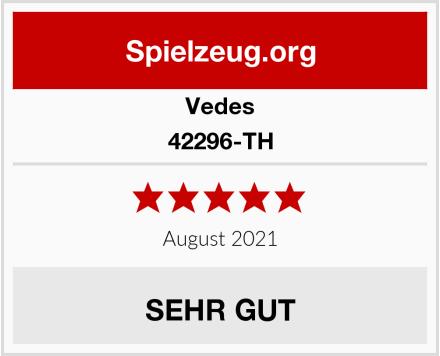 Vedes Großhandel GmbH 42296-TH Test
