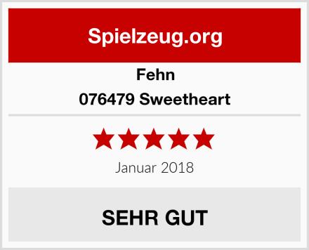 Fehn 076479 Sweetheart Test