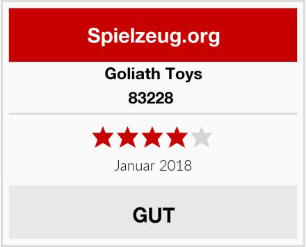 Goliath Toys 83228  Test