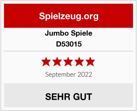 Goula D53015  Test