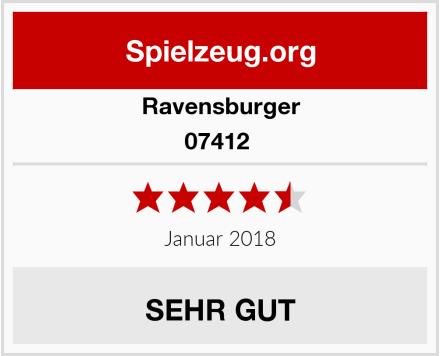 Ravensburger 07412  Test