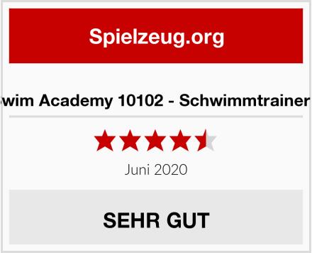No Name Freds Swim Academy 10102 - Schwimmtrainer Classic Test