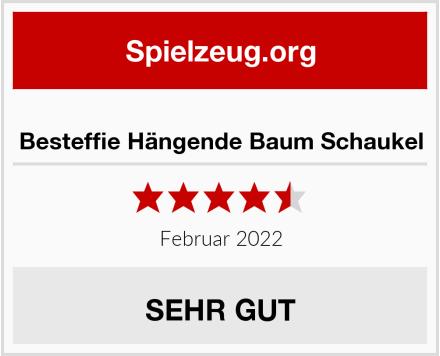 No Name Besteffie Hängende Baum Schaukel Test