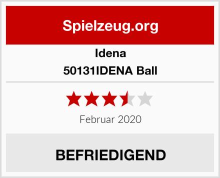 Idena 50131IDENA Ball Test