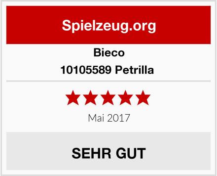 Bieco 10105589 Petrilla  Test