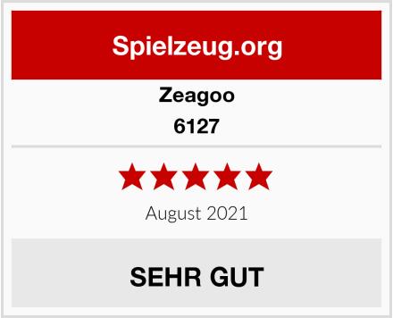 Zeagoo 6127 Test