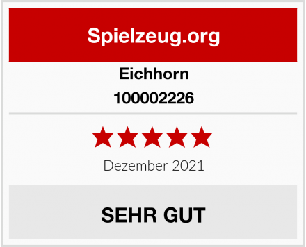 Eichhorn 100002226  Test