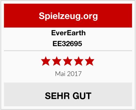 EverEarth EE32695  Test