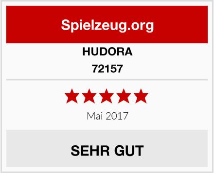 HUDORA 72157 Test