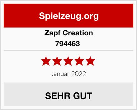 Zapf Creation 794463  Test
