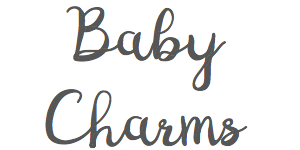 Baby Charms Spielzeuge