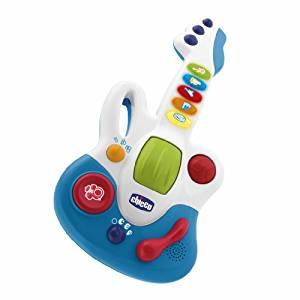 Baby Gitarren