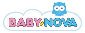 BABY-NOVA Spielzeuge