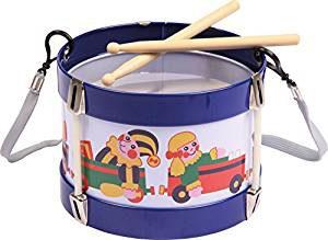Baby Schlagzeuge