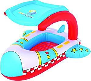Baby Schlauchboote