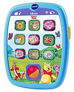 Baby Tablets