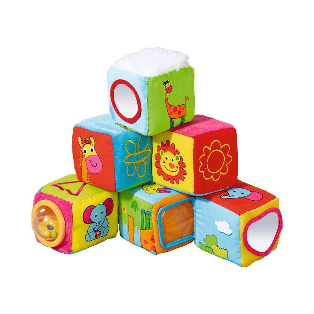 Baby-walz 160984 Spielzeug Test 2019