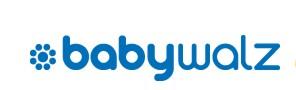 baby-walz Logo