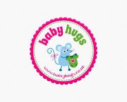 BabyHugs Spielwaren