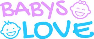 Babys-Love Spielzeuge
