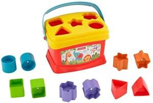 Babyspielzeuge