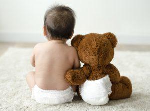 Wie kann man die Entwicklung von Kindern fördern?