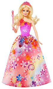 Barbie Spielzeuge