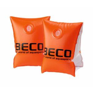 beco-schwimmfluegel