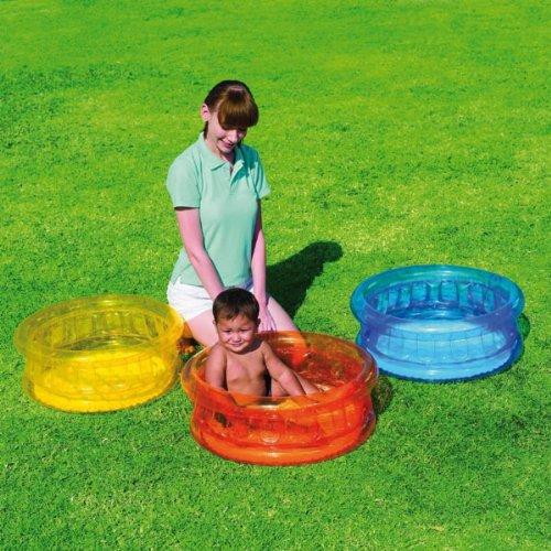 Bestway mini pool spielzeug test 2018 - Pool fur kleinkinder ...
