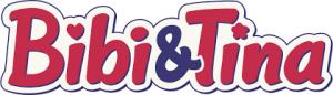 Bibi und Tina Spielwaren