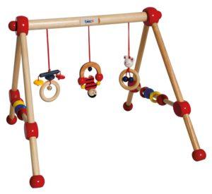 Bieco Spielzeuge