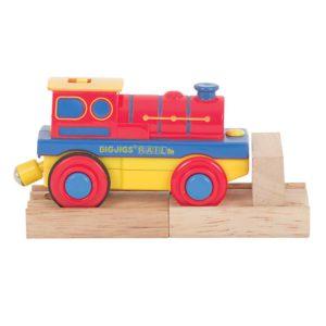 Bigjigs Toys Spielzeuge