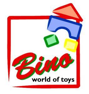 Bino Spielzeuge
