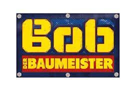 Bob der Baumeister Spielzeuge