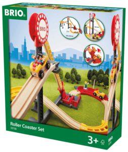 BRIO Spielzeuge