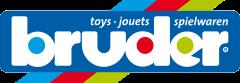 BRUDER Spielzeuge