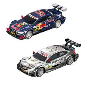 Carrera Spielzeug